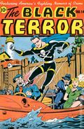 Black Terror (1942 Better Publications) 14