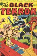 Black Terror (1942 Better Publications) 17