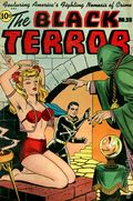 Black Terror (1942 Better Publications) 20
