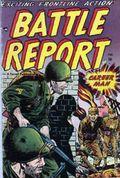 Battle Report (1952) 4