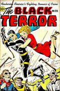 Black Terror (1942 Better Publications) 23