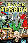 Black Terror (1942 Better Publications) 26
