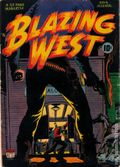 Blazing West (1948) 6