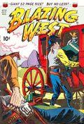 Blazing West (1948) 12