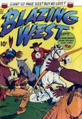Blazing West (1948) 17