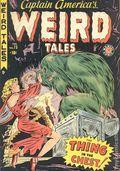 Captain America Comics (1941 Golden Age) 75