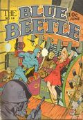 Blue Beetle (1939 Fox/Holyoke) 12