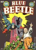 Blue Beetle (1939 Fox/Holyoke) 15