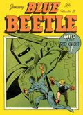 Blue Beetle (1939 Fox/Holyoke) 18