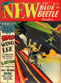 Blue Beetle (1939 Fox/Holyoke) 21