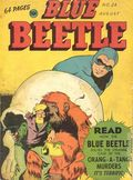Blue Beetle (1939 Fox/Holyoke) 24