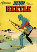 Blue Beetle (1939 Fox/Holyoke) 28