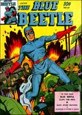 Blue Beetle (1939 Fox/Holyoke) 31