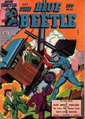 Blue Beetle (1939 Fox/Holyoke) 35