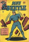 Blue Beetle (1939 Fox/Holyoke) 38