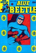 Blue Beetle (1939 Fox/Holyoke) 42