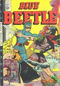 Blue Beetle (1939 Fox/Holyoke) 46
