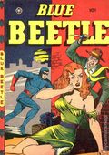 Blue Beetle (1939 Fox/Holyoke) 49