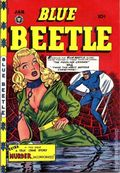 Blue Beetle (1939 Fox/Holyoke) 52