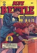 Blue Beetle (1939 Fox/Holyoke) 55
