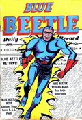 Blue Beetle (1939 Fox/Holyoke) 58