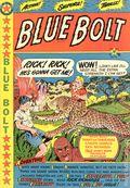 Blue Bolt (1949) 102