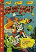Blue Bolt (1949) 106