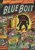 Blue Bolt (1949) 109