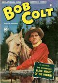 Bob Colt (1950 Fawcett) 3