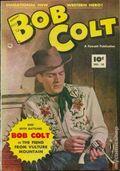 Bob Colt (1950) 10