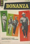 Bonanza (1962) 6