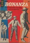 Bonanza (1962) 17
