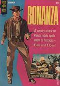 Bonanza (1962) 22