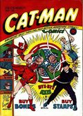 Catman Comics (1941) 16