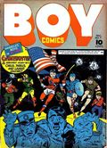 Boy Comics (1942) 7