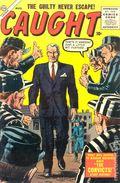 Caught (1956) 1