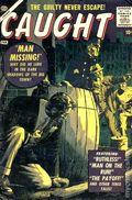 Caught (1956) 4