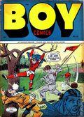 Boy Comics (1942) 23
