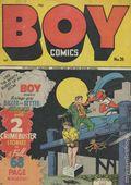Boy Comics (1942) 26