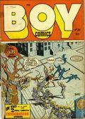 Boy Comics (1942) 29