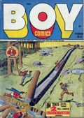 Boy Comics (1942) 32