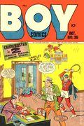 Boy Comics (1942) 36