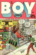 Boy Comics (1942) 39