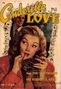 Cinderella Love (1950) 12