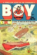 Boy Comics (1942) 43