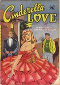 Cinderella Love (1950) 15