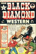 Black Diamond Western (1949) 16