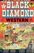 Black Diamond Western (1949) 17