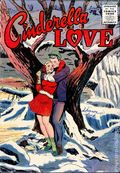 Cinderella Love (1950) 27