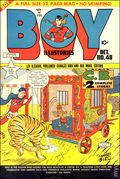 Boy Comics (1942) 48
